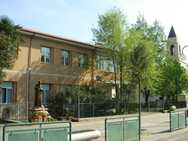 Comunicato stampa del Sindaco di Scafa Avv. Maurizio Giancola in risposta all�intervento dell�Associazione Carrozzine Determinate Abruzzo