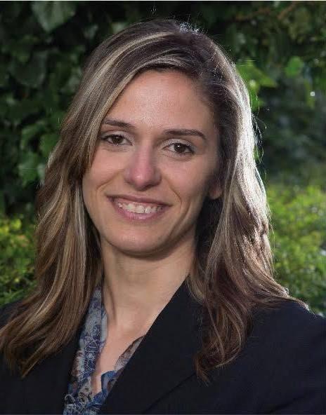 Manuela Di Fiore