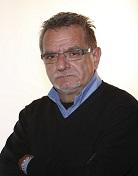 Valter De Luca
