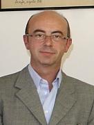 Antonio Buccella