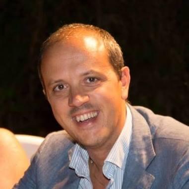 Fabio Antonio Di Venanzio