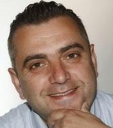 Gianni Chiacchia