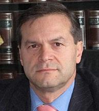 Dino Marangoni